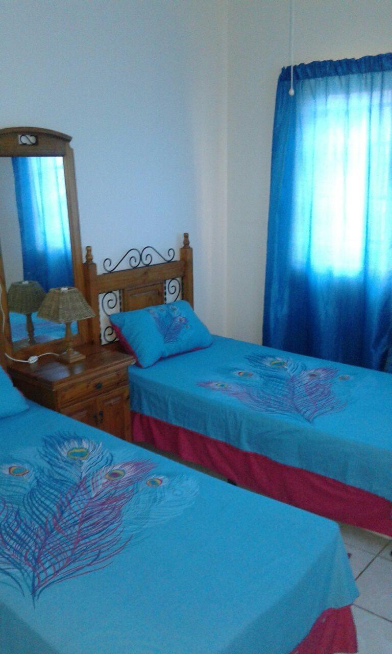 Sunwich Port property for sale. Ref No: 13479240. Picture no 12
