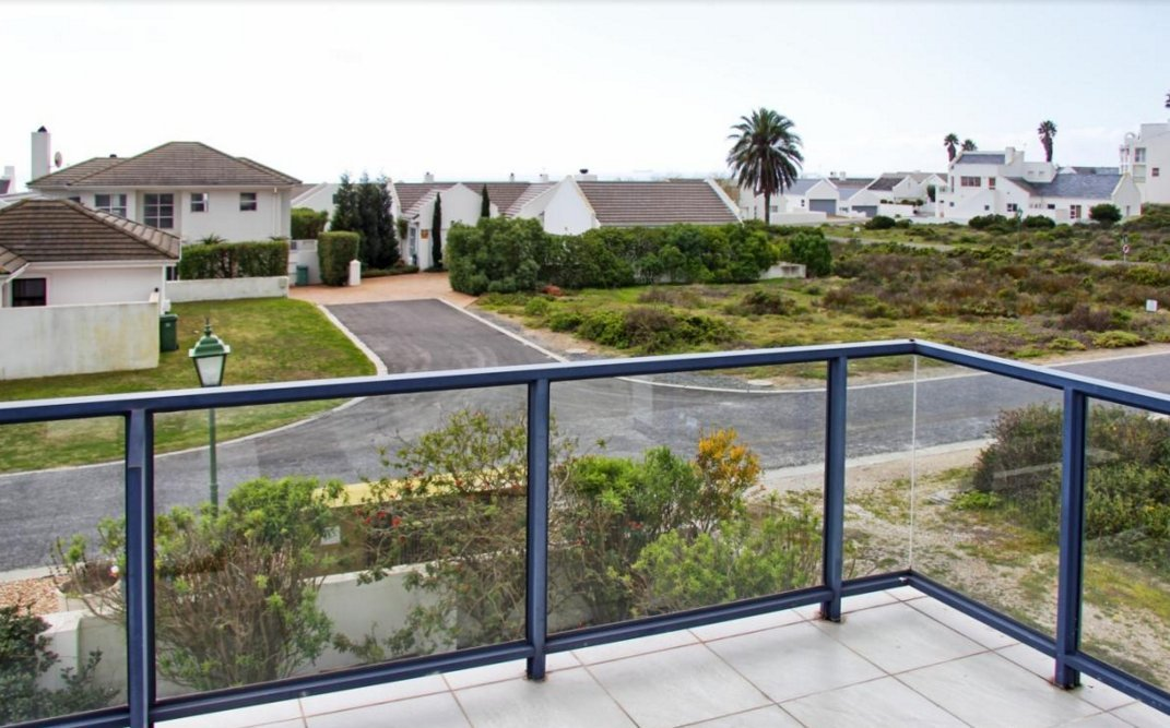 Shelley Point property for sale. Ref No: 13523608. Picture no 2