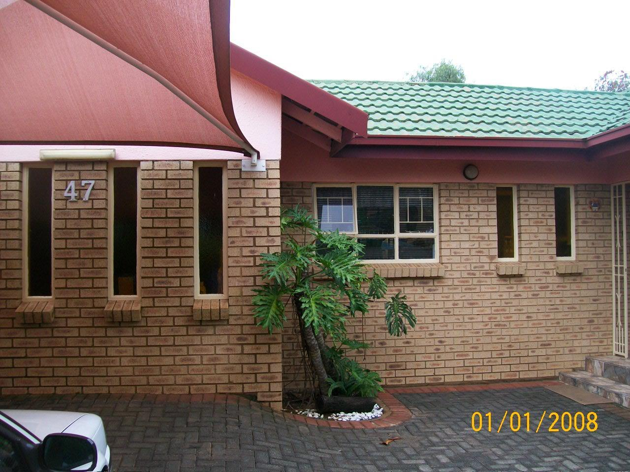Randfontein, Randpoort Property  | Houses For Sale Randpoort, Randpoort, House 3 bedrooms property for sale Price:860,000