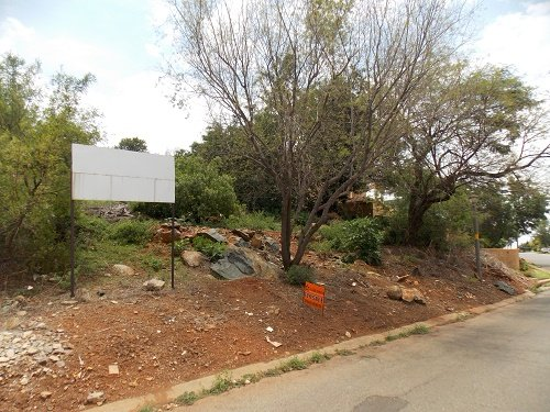 Meyersdal property for sale. Ref No: 13572933. Picture no 1