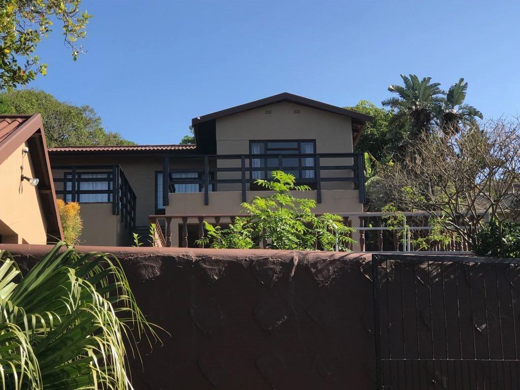Umkomaas, Widenham Property  | Houses For Sale Widenham, Widenham, House 3 bedrooms property for sale Price:1,650,000