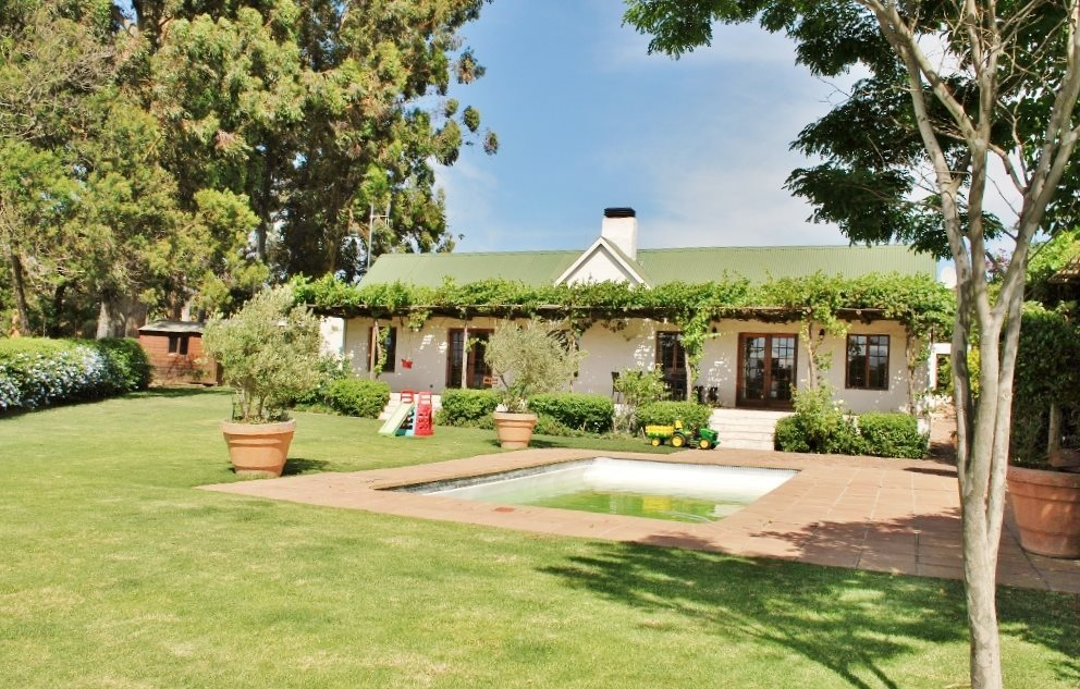 Paarl, Simondium Property    Houses To Rent Simondium, Simondium, House 5 bedrooms property to rent Price:, 22,00*