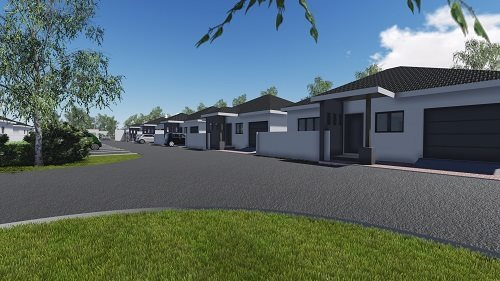 Raslouw property for sale. Ref No: 13527866. Picture no 15