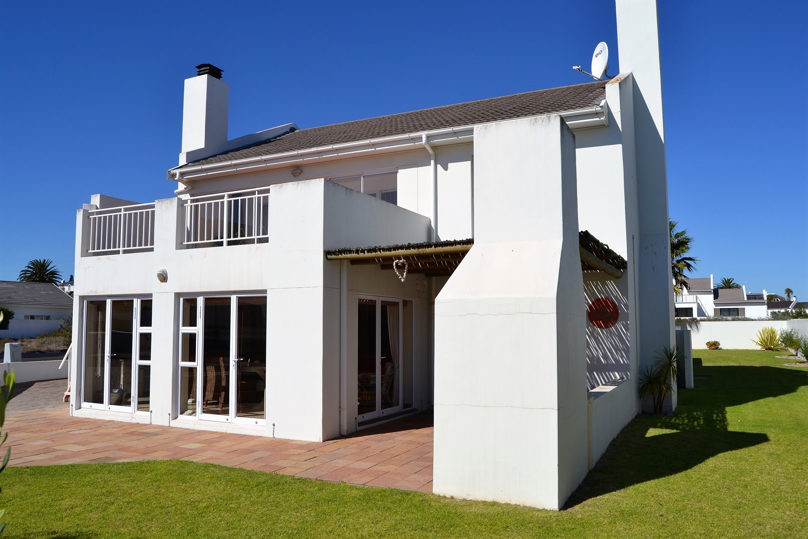 Shelley Point property for sale. Ref No: 13476291. Picture no 29