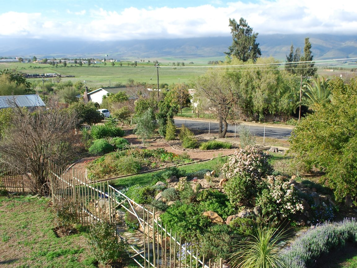 Tulbagh property for sale. Ref No: 13233486. Picture no 29