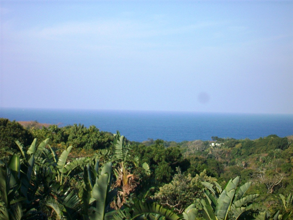 Marina Beach property for sale. Ref No: 12754536. Picture no 2