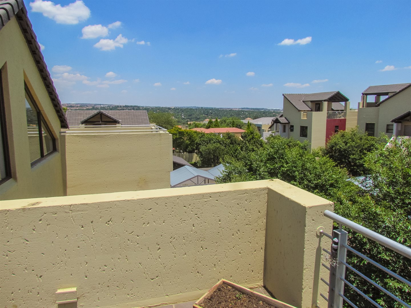 Sandton, Douglasdale Property  | Houses For Sale Douglasdale, Douglasdale, Apartment 2 bedrooms property for sale Price:1,350,000