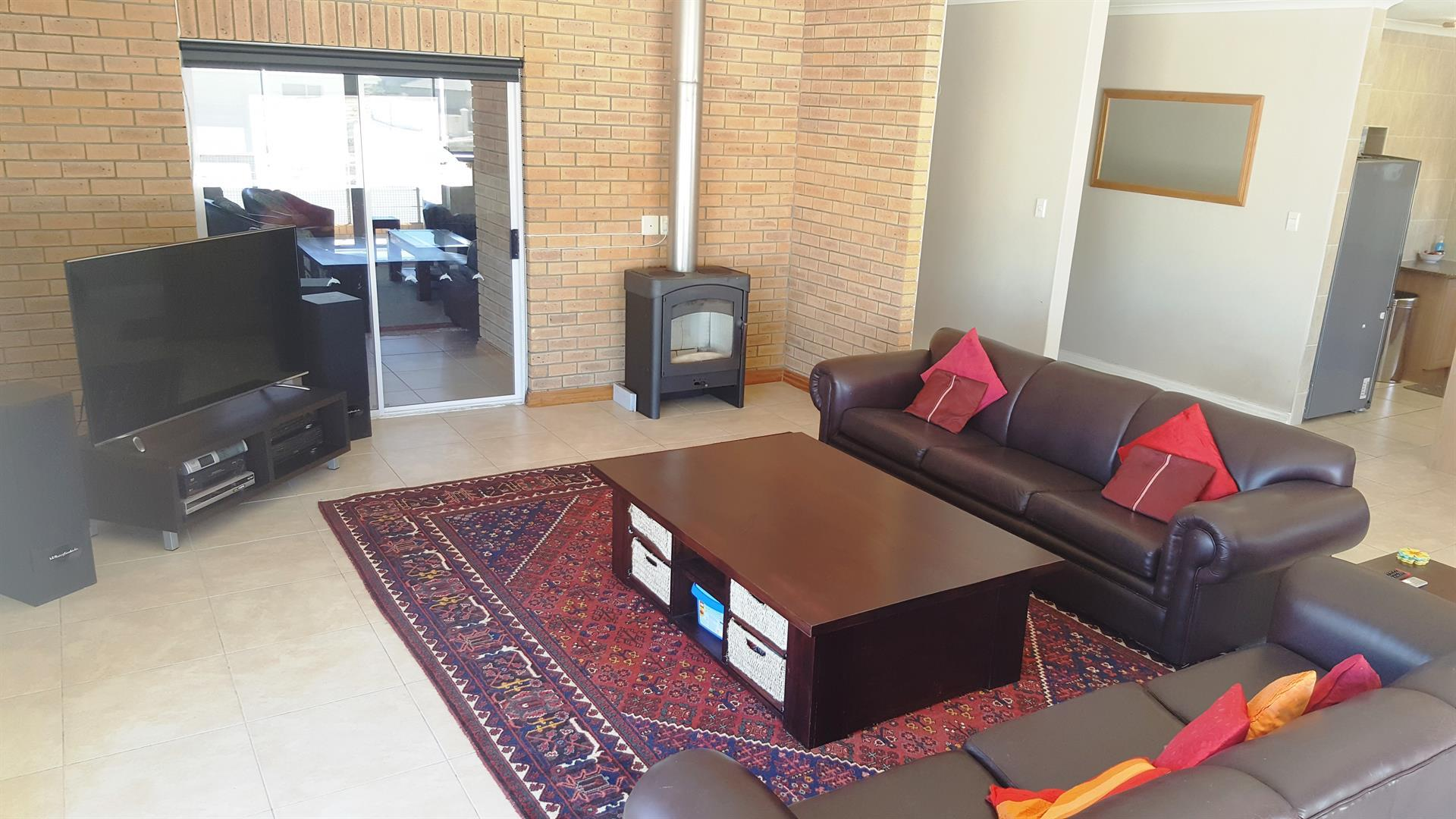 Yzerfontein property for sale. Ref No: 13442497. Picture no 21