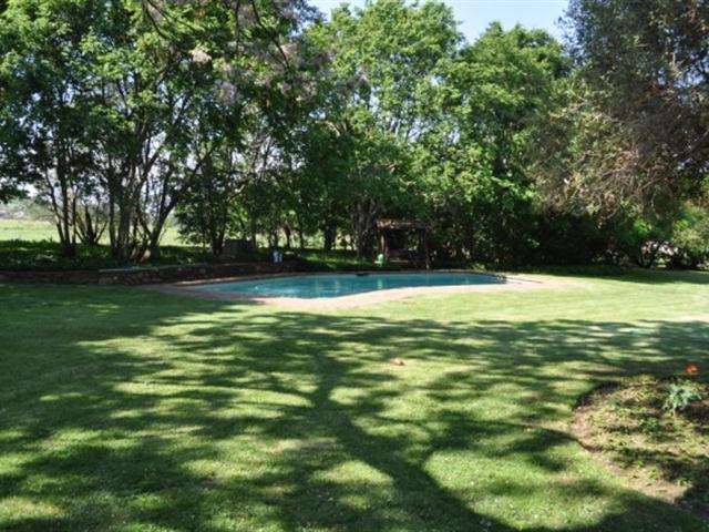 Blair Atholl Golf Estate property for sale. Ref No: 13276728. Picture no 7