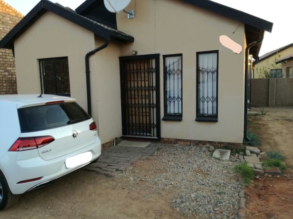 Property Mabopane : Houses For Sale Mabopane (All), Mabopane, House 2 bedrooms property for sale Price:482,000