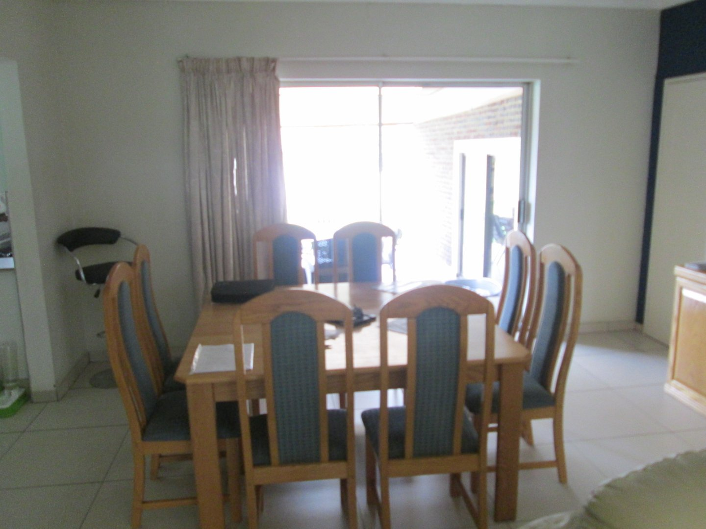 Verwoerdpark property for sale. Ref No: 13585676. Picture no 4