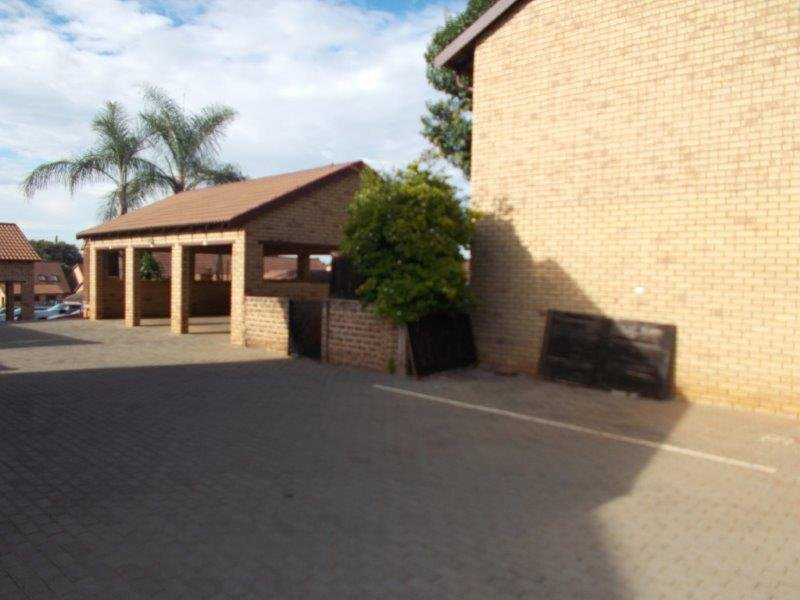 Property and Houses to rent in Gauteng - Page 3, Apartment, 2 Bedrooms - ZAR ,  6,00*,M