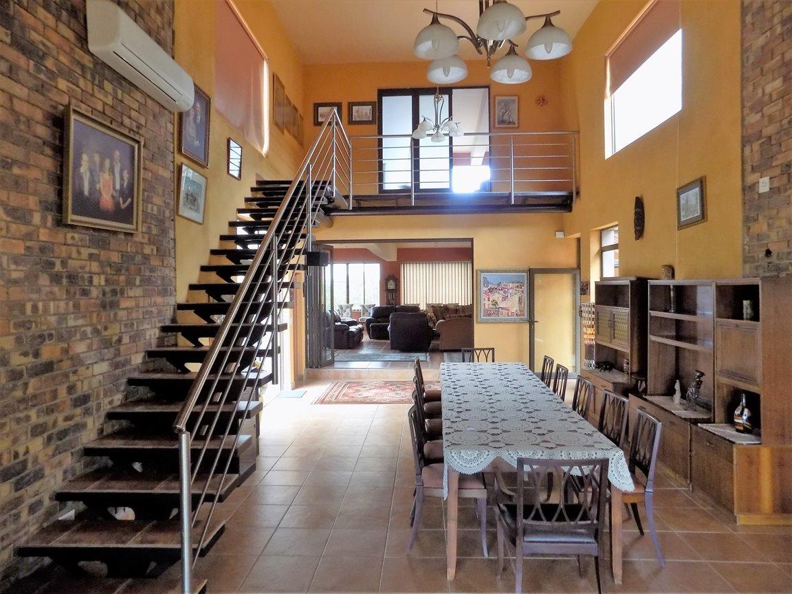 Bassonia property for sale. Ref No: 13389783. Picture no 23
