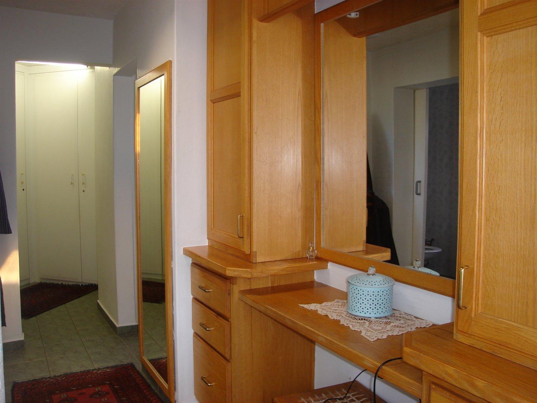 Eldoraigne property for sale. Ref No: 13494397. Picture no 27