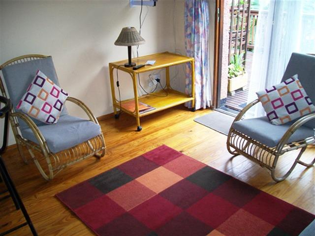 Margate property for sale. Ref No: 12726661. Picture no 11