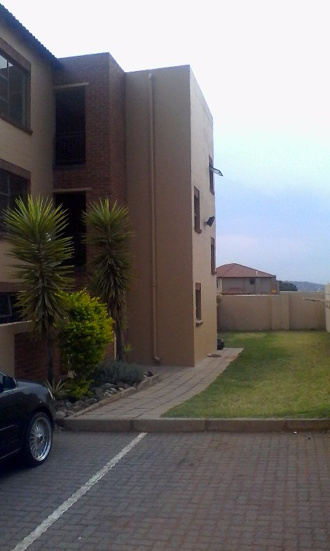 Noordheuwel property to rent. Ref No: 13564969. Picture no 16