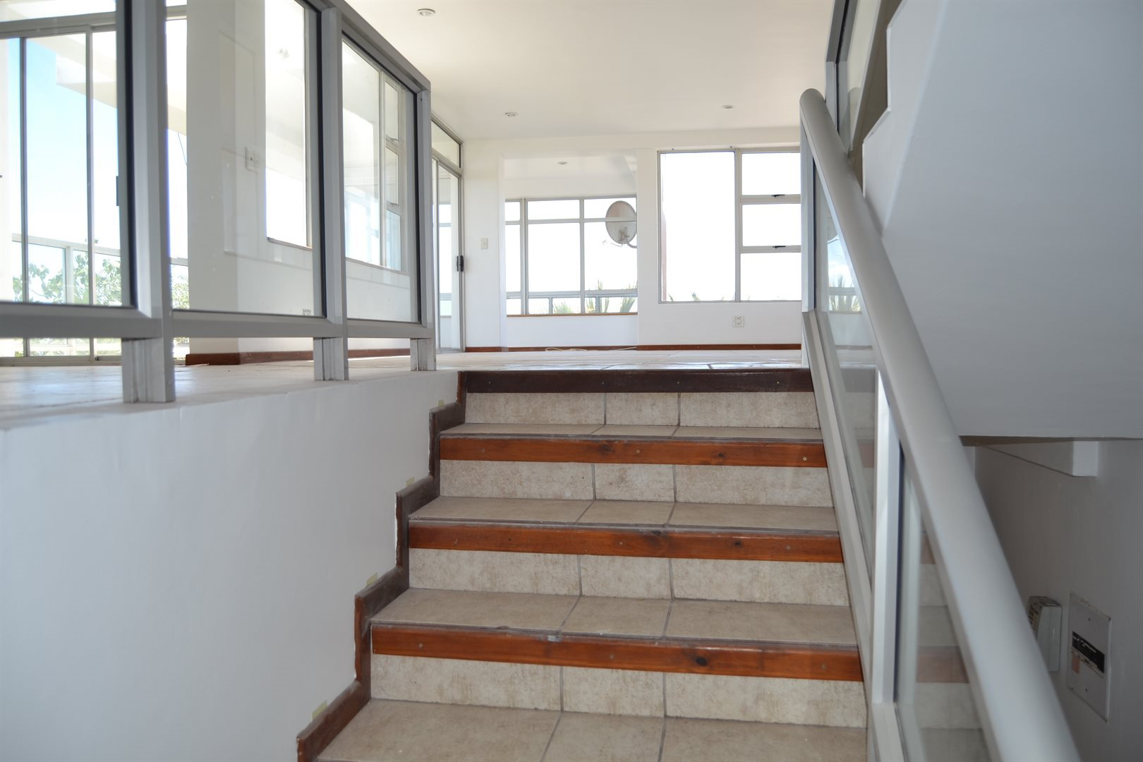 Blueberry Hill property for sale. Ref No: 13559679. Picture no 15