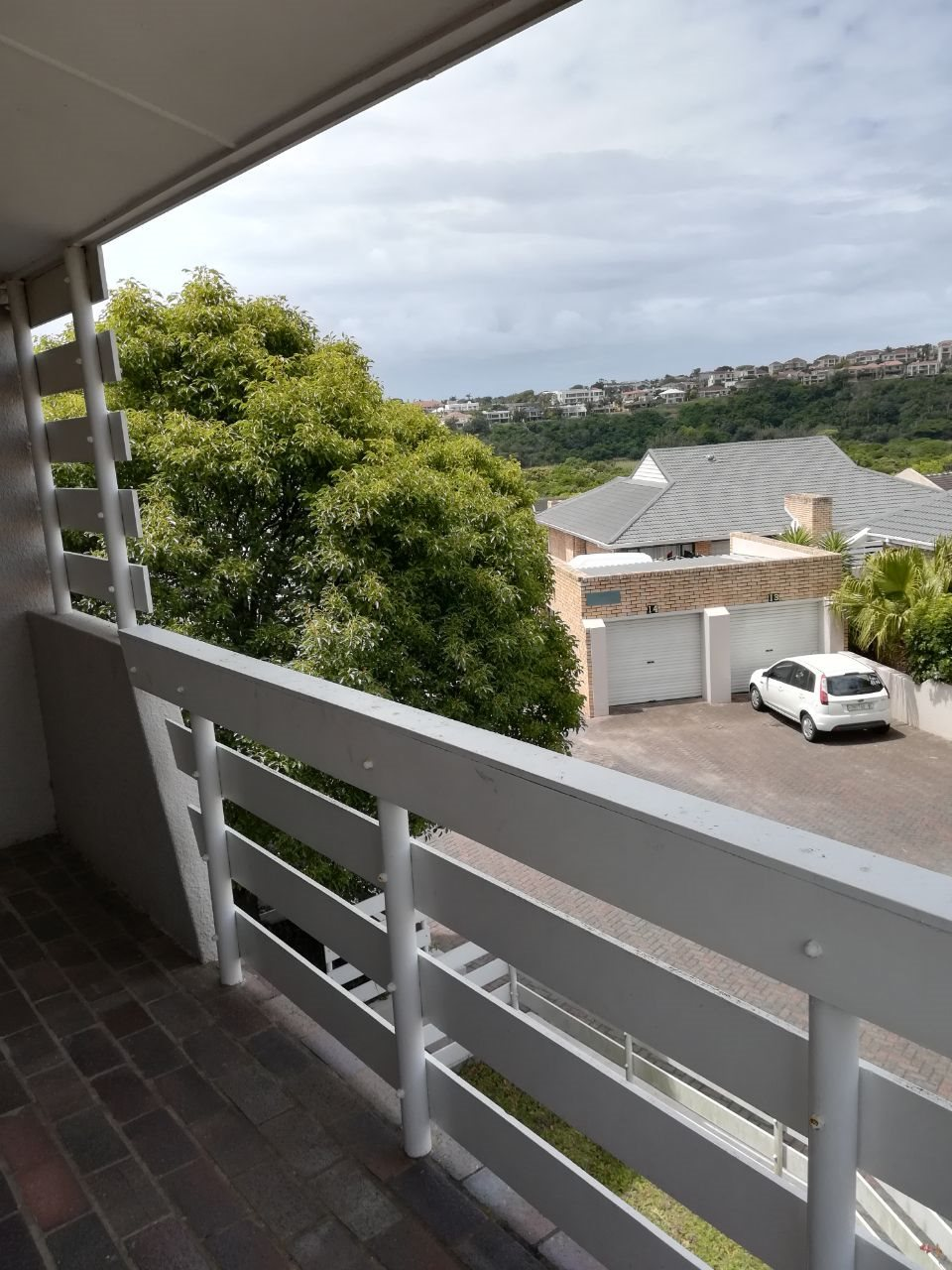 Property for Sale by DLC INC Attorneys Maurice Abrams, Townhouse, 3 Bedrooms - ZAR 1,267,000