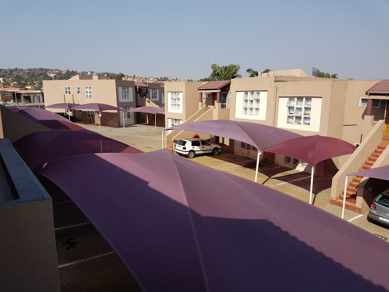 Johannesburg, Mulbarton Property  | Houses To Rent Mulbarton, Mulbarton, Apartment 2 bedrooms property to rent Price:,  6,00*