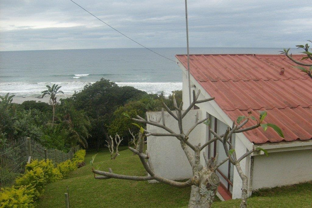 Property and Houses for sale in Trafalgar (All), House, 4 Bedrooms - ZAR 2,702,000