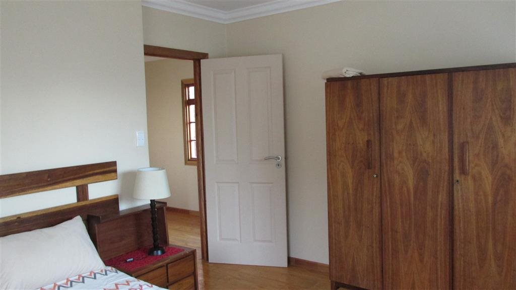 Ramsgate property for sale. Ref No: 13371292. Picture no 20