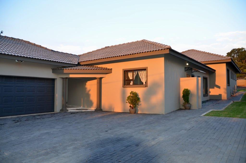 Pretoria, Lynnwood Property  | Houses For Sale Lynnwood, Lynnwood, House 3 bedrooms property for sale Price:2,650,000