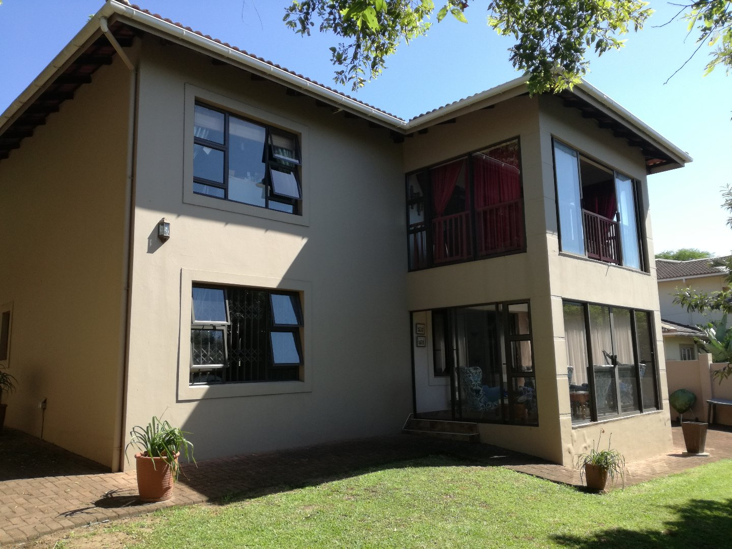 Scottburgh, Scottburgh Central Property  | Houses For Sale Scottburgh Central, Scottburgh Central, Apartment 4 bedrooms property for sale Price:2,100,000
