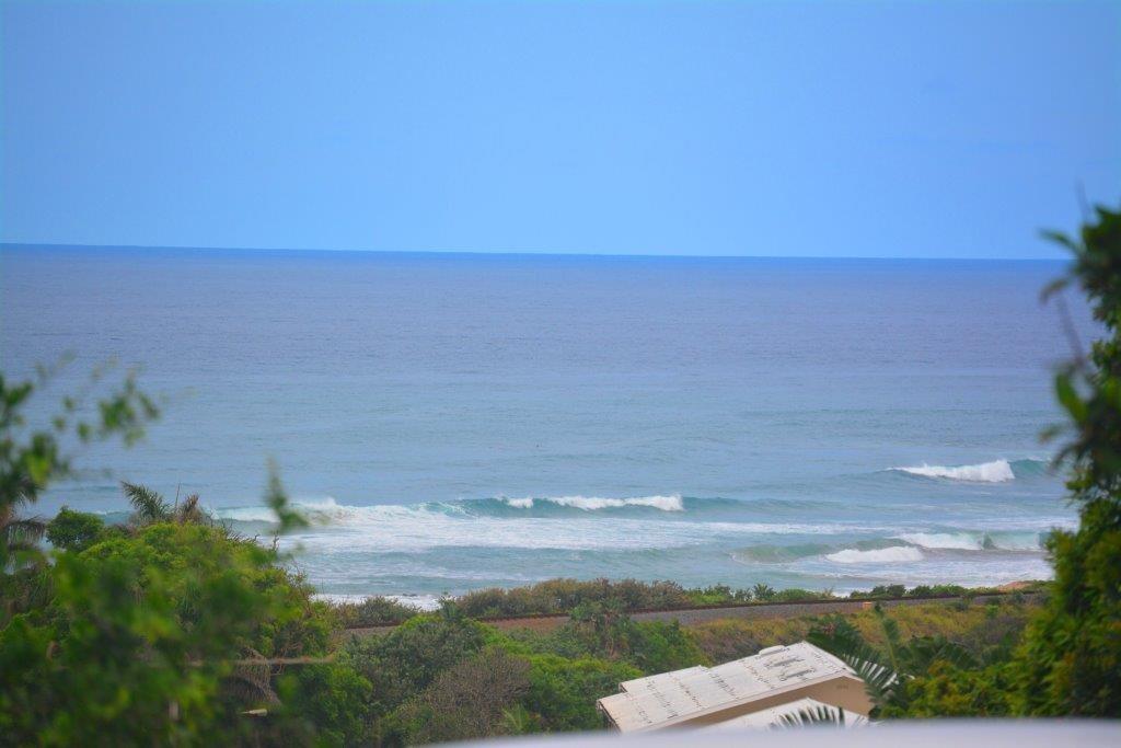 Sea Park property for sale. Ref No: 13391207. Picture no 5