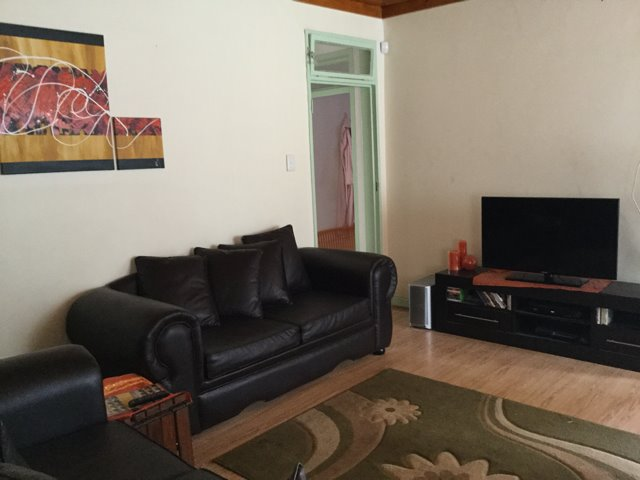 Three Rivers property for sale. Ref No: 13403355. Picture no 6