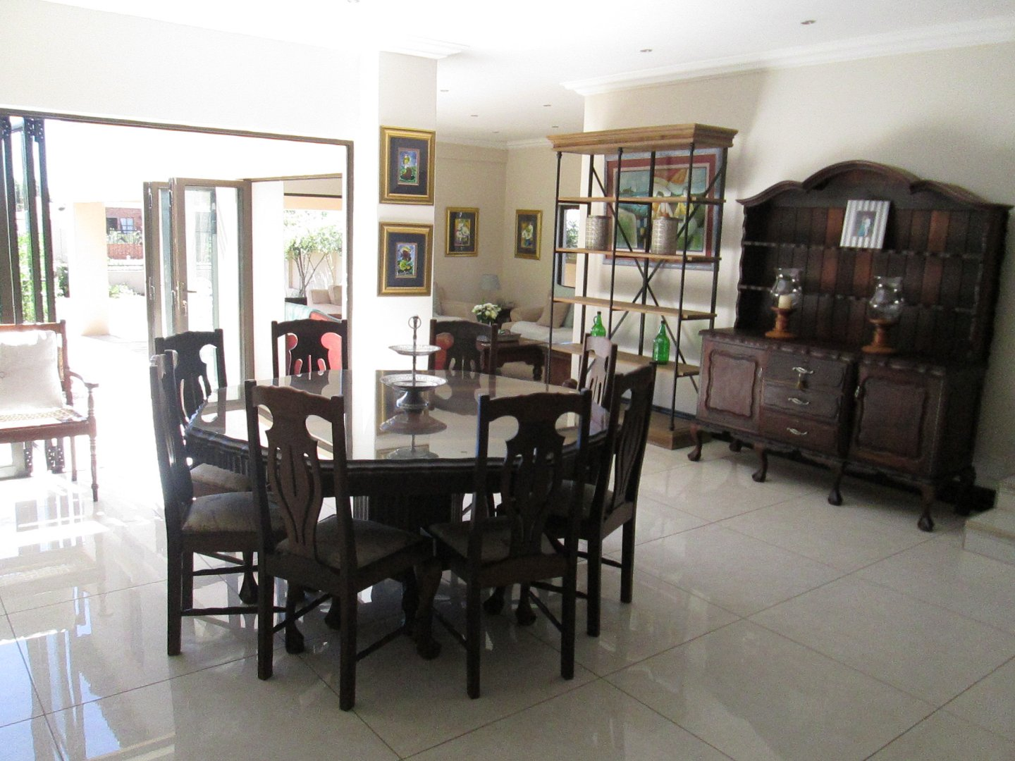 Meyersdal Nature Estate property for sale. Ref No: 13596043. Picture no 15