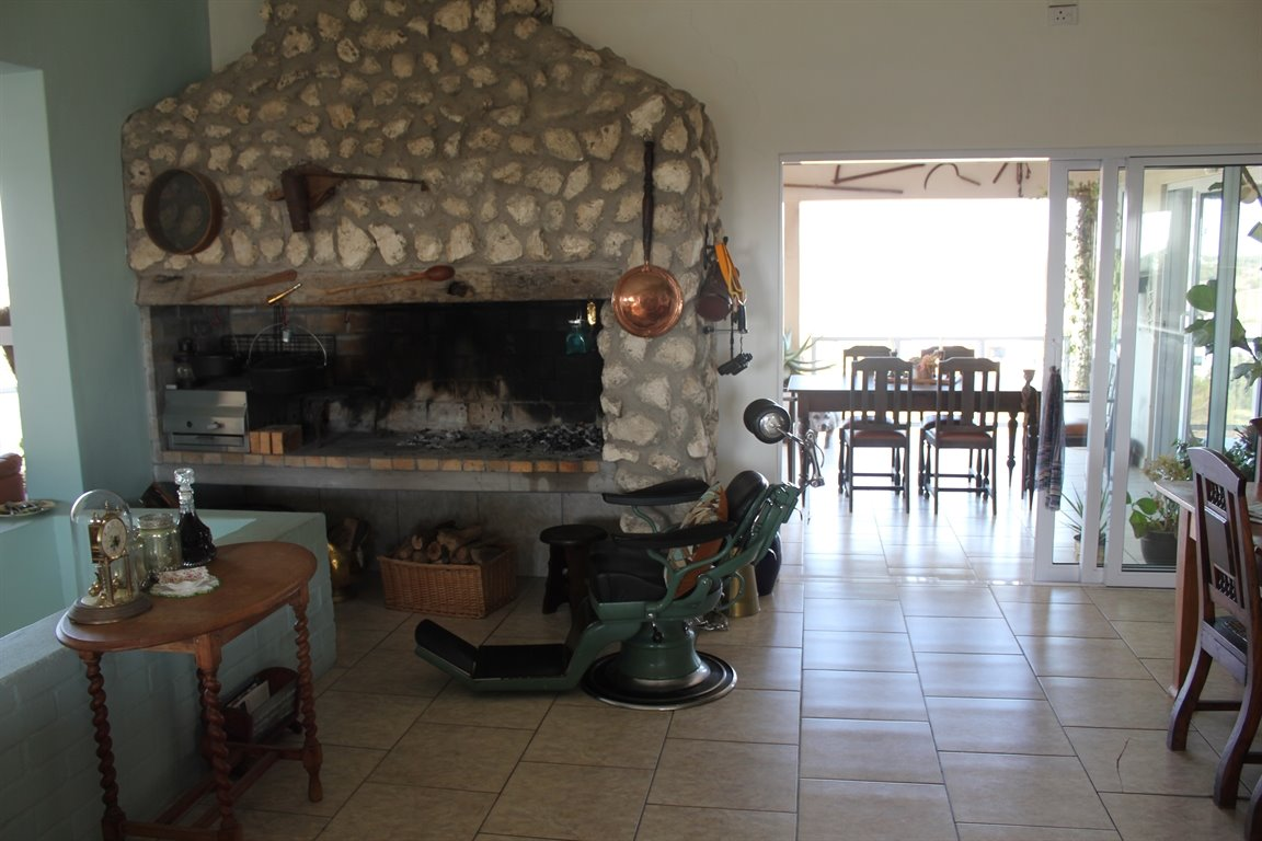 Olifantskop property for sale. Ref No: 13334556. Picture no 10