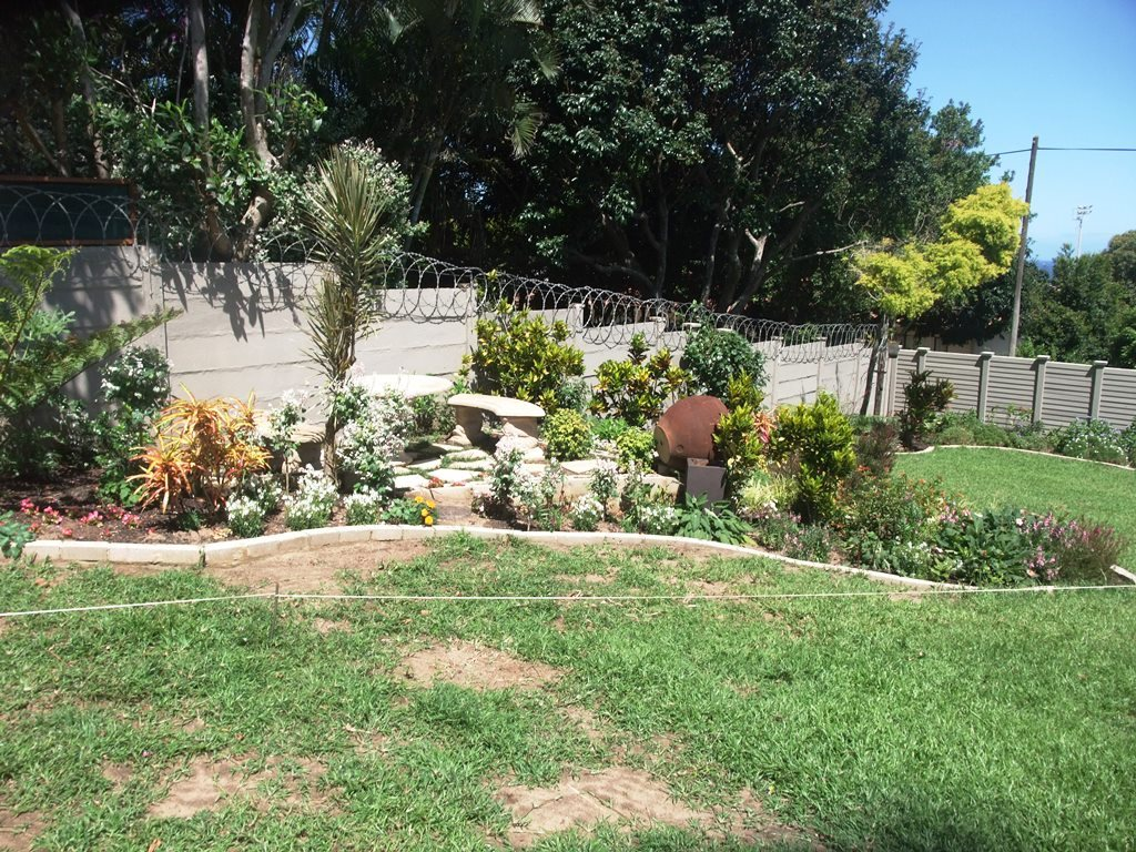 Uvongo property for sale. Ref No: 12777951. Picture no 7