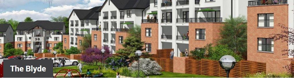Pretoria, Savannah Country Estate Property  | Houses To Rent Savannah Country Estate, Savannah Country Estate, Apartment 2 bedrooms property to rent Price:,  8,00*