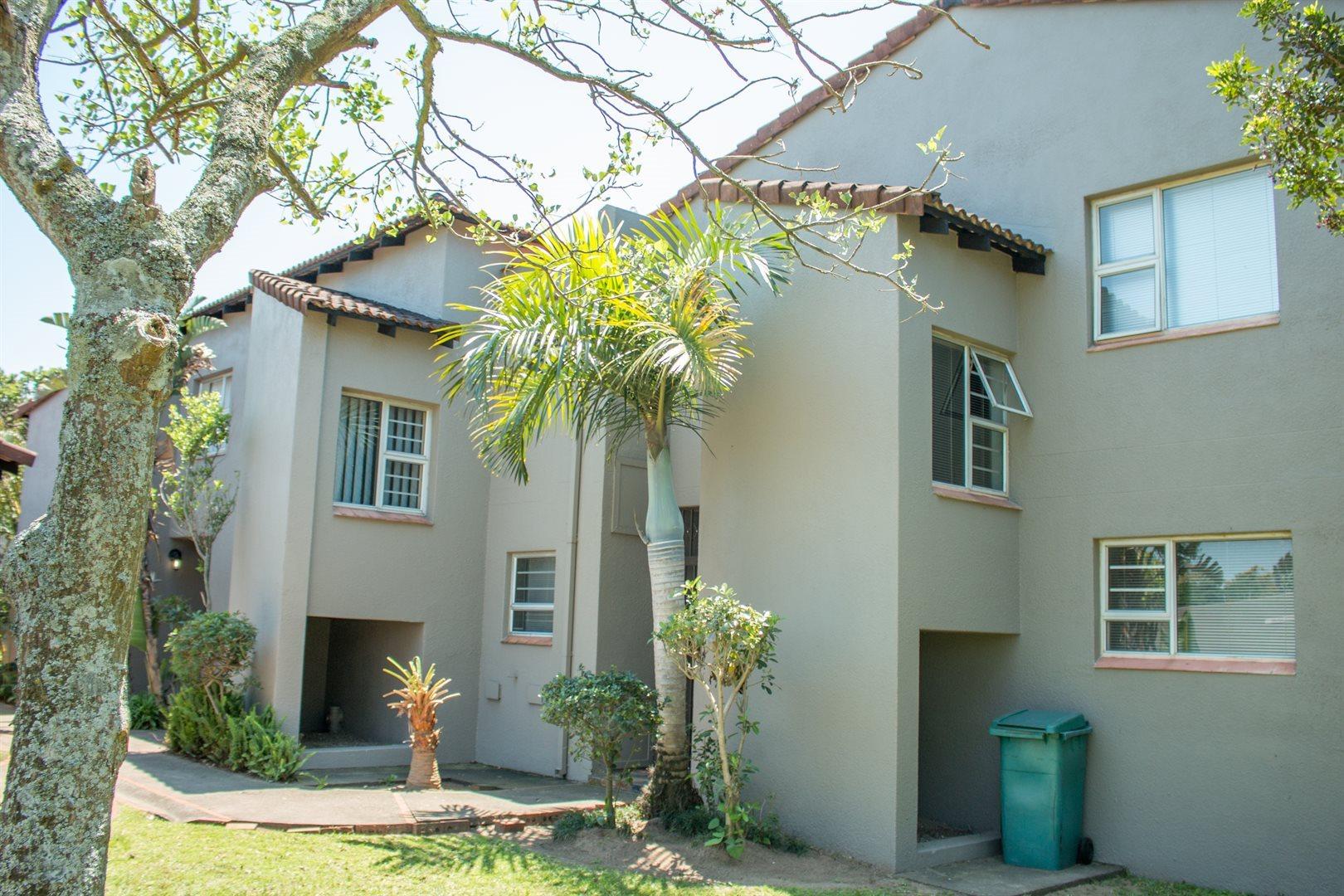 Meer En See property to rent. Ref No: 13618580. Picture no 10