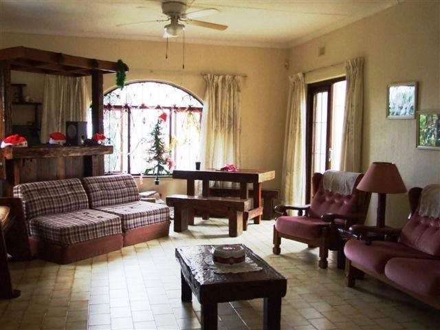 Port Edward property for sale. Ref No: 12795480. Picture no 10