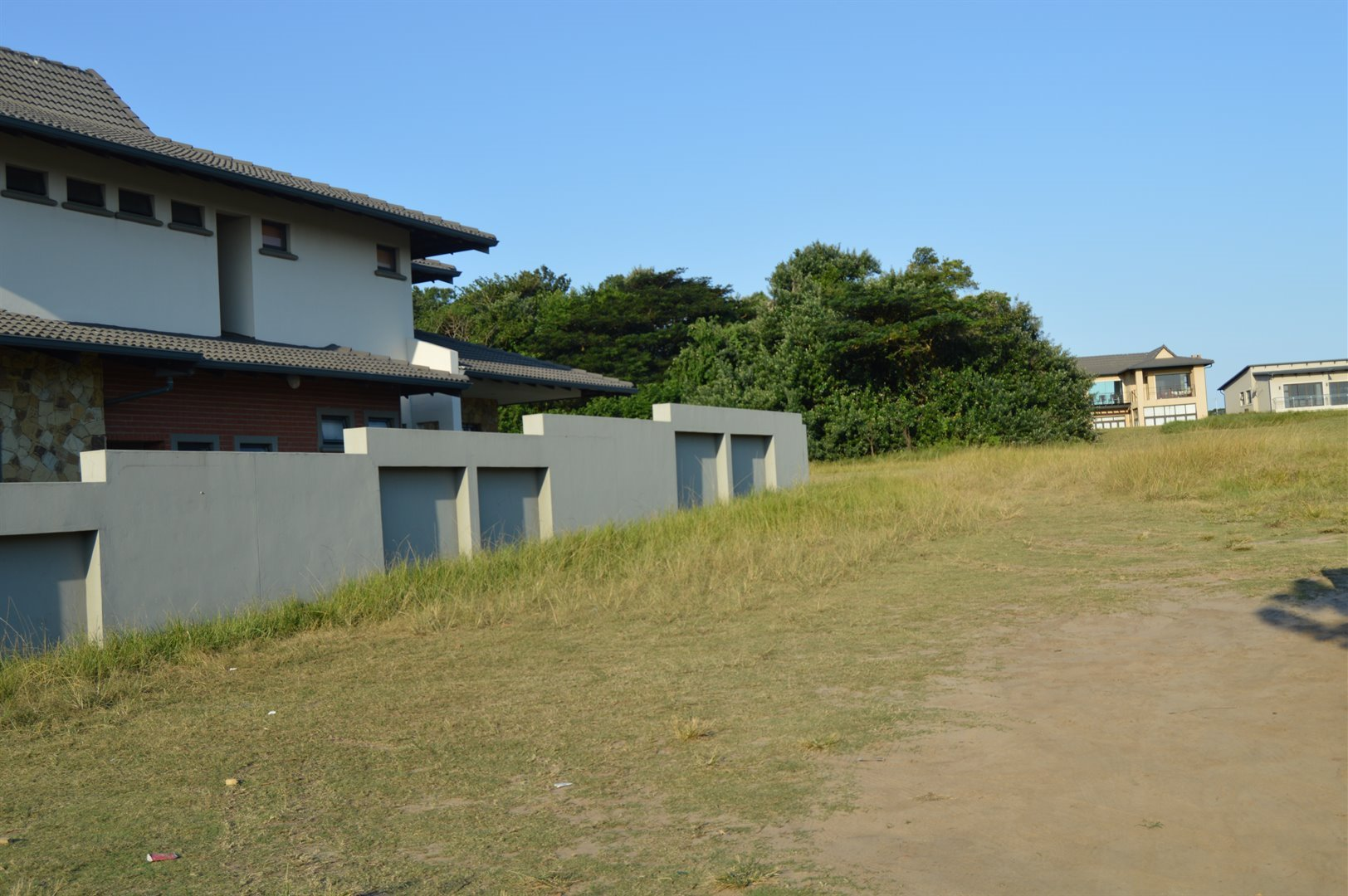 Richards Bay property for sale. Ref No: 13479694. Picture no 1