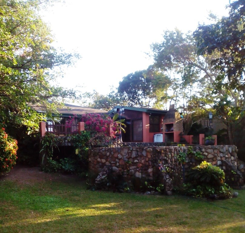 Southbroom property for sale. Ref No: 12754535. Picture no 1