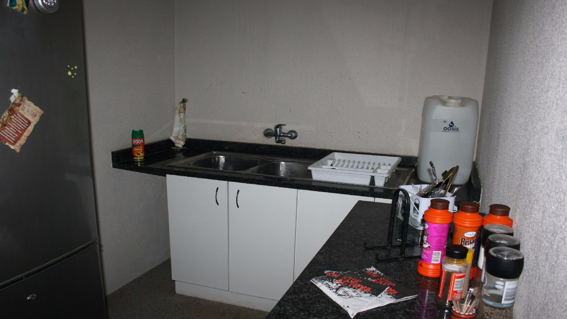 Greenhills property for sale. Ref No: 13553315. Picture no 22