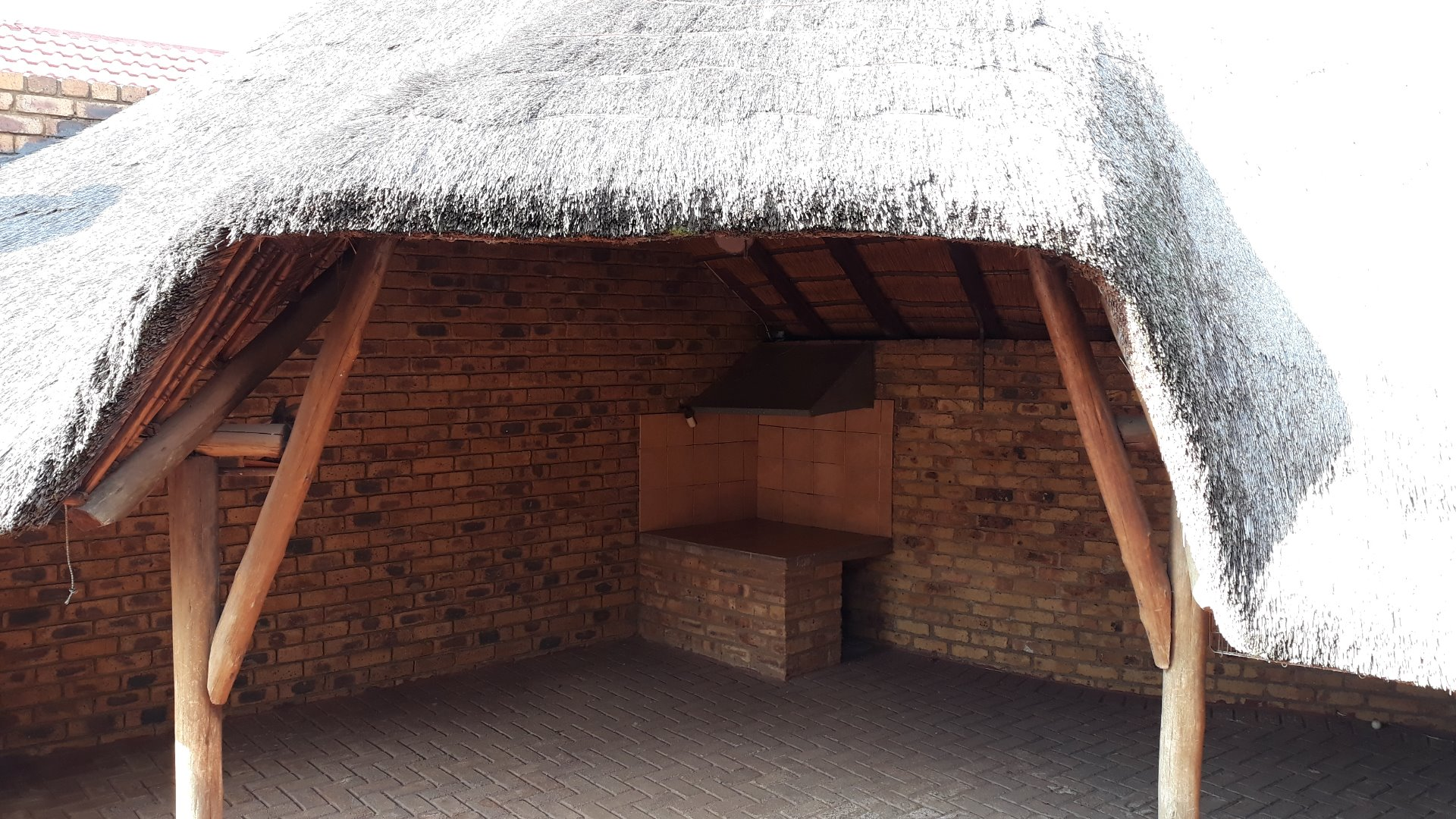 Culemborg Park property for sale. Ref No: 13622966. Picture no 7