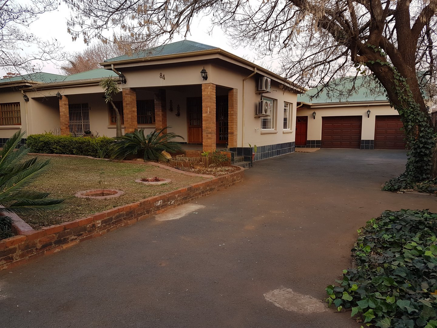 Centurion, Clubview Property  | Houses For Sale Clubview, Clubview, House 3 bedrooms property for sale Price:2,350,000