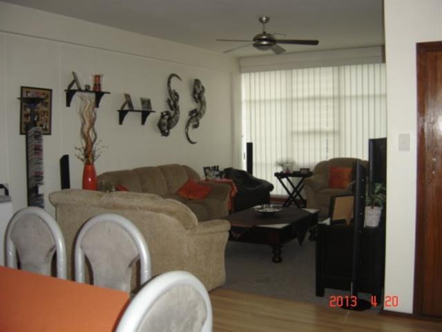 Three Rivers Proper property for sale. Ref No: 12723787. Picture no 2