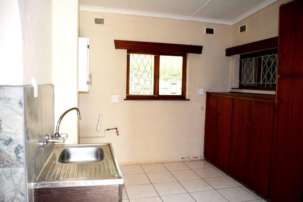 Pumula property for sale. Ref No: 13327329. Picture no 10