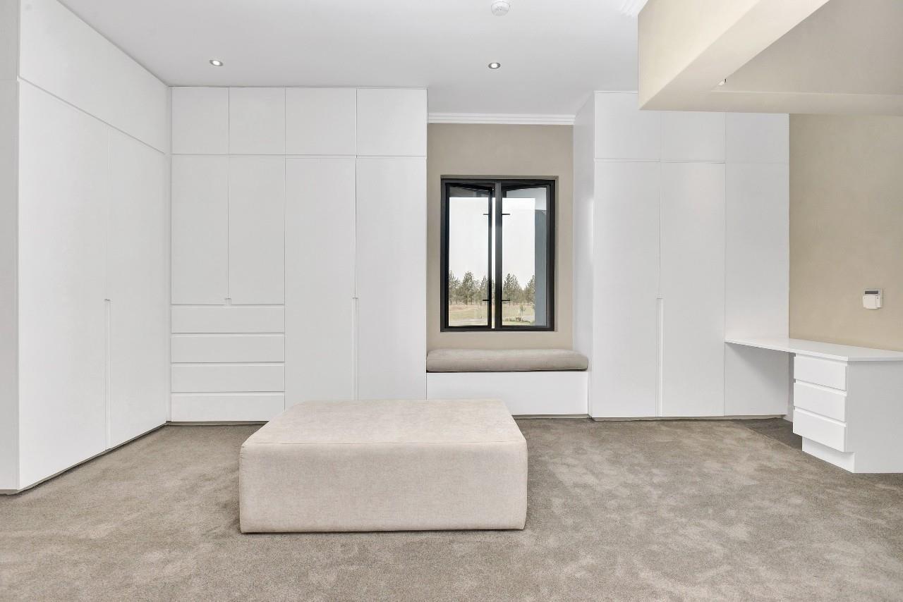 Blair Atholl Golf Estate property for sale. Ref No: 13492729. Picture no 14
