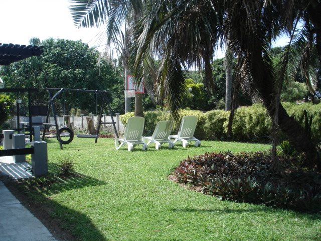 Property and Houses for sale in Sea Park, House, 7 Bedrooms - ZAR 1,990,000