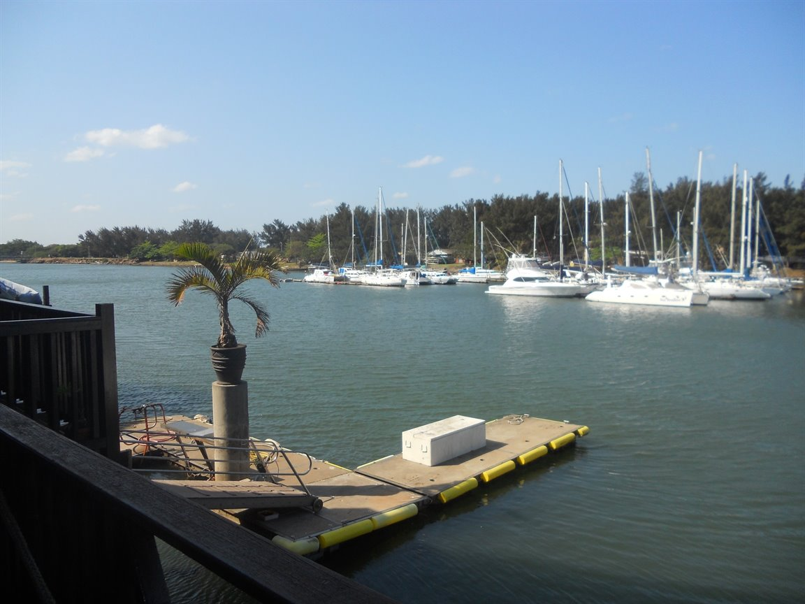 Meer En See property for sale. Ref No: 13450733. Picture no 1
