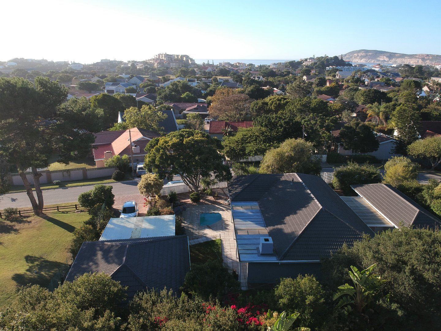 Lower Robberg property for sale. Ref No: 13623509. Picture no 48