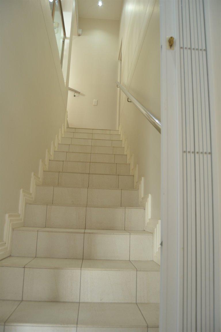 Mykonos property for sale. Ref No: 13401721. Picture no 33