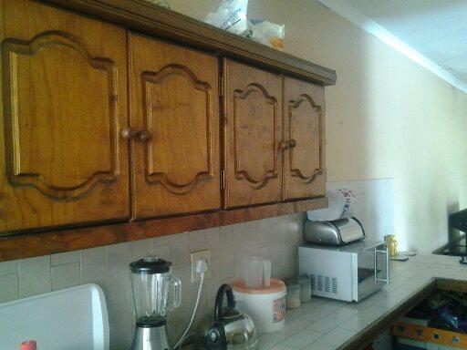 Vereeniging property for sale. Ref No: 12765246. Picture no 2