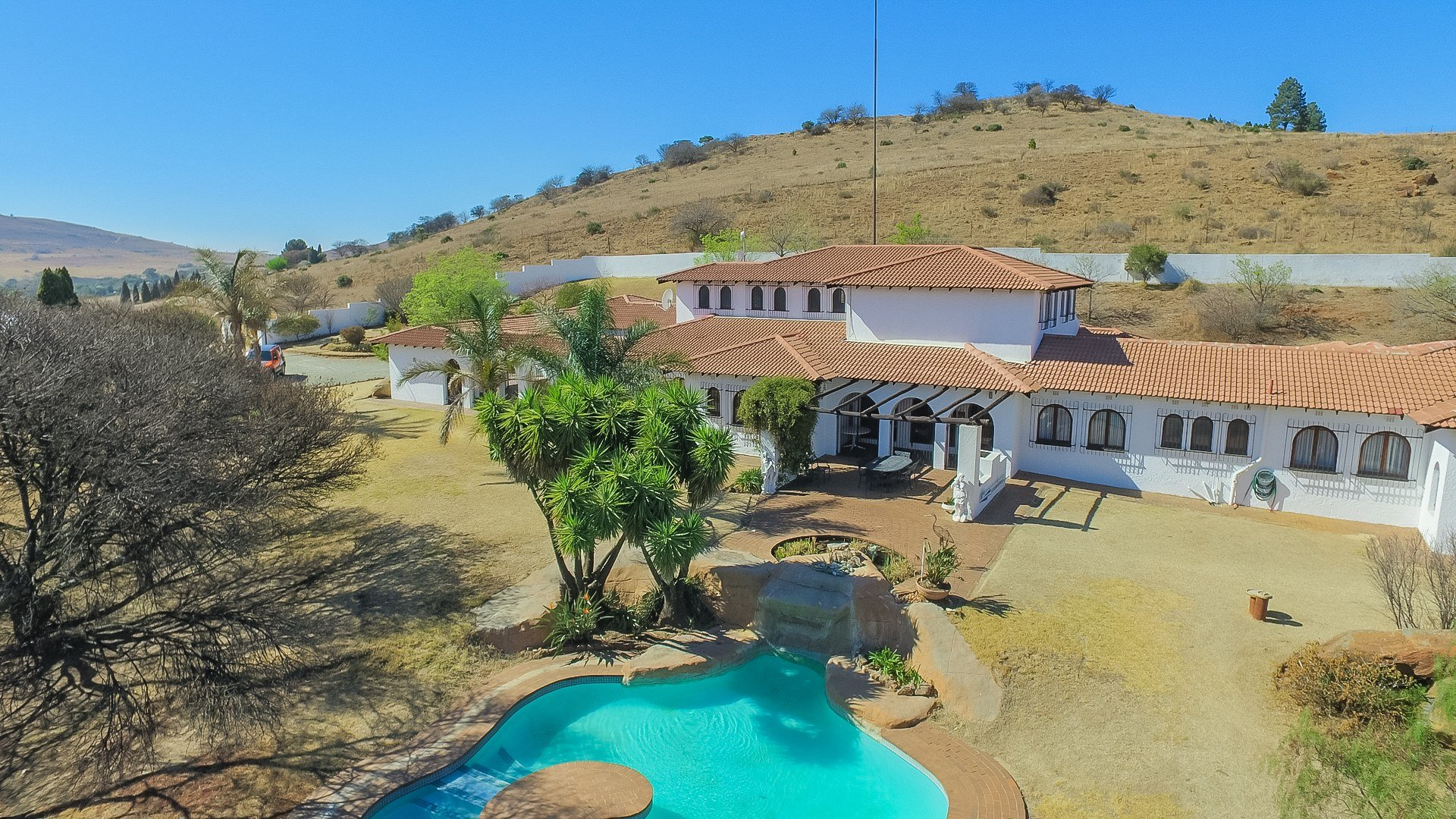 Property and Houses for sale in Walkerville (All), House, 4 Bedrooms - ZAR 5,200,000