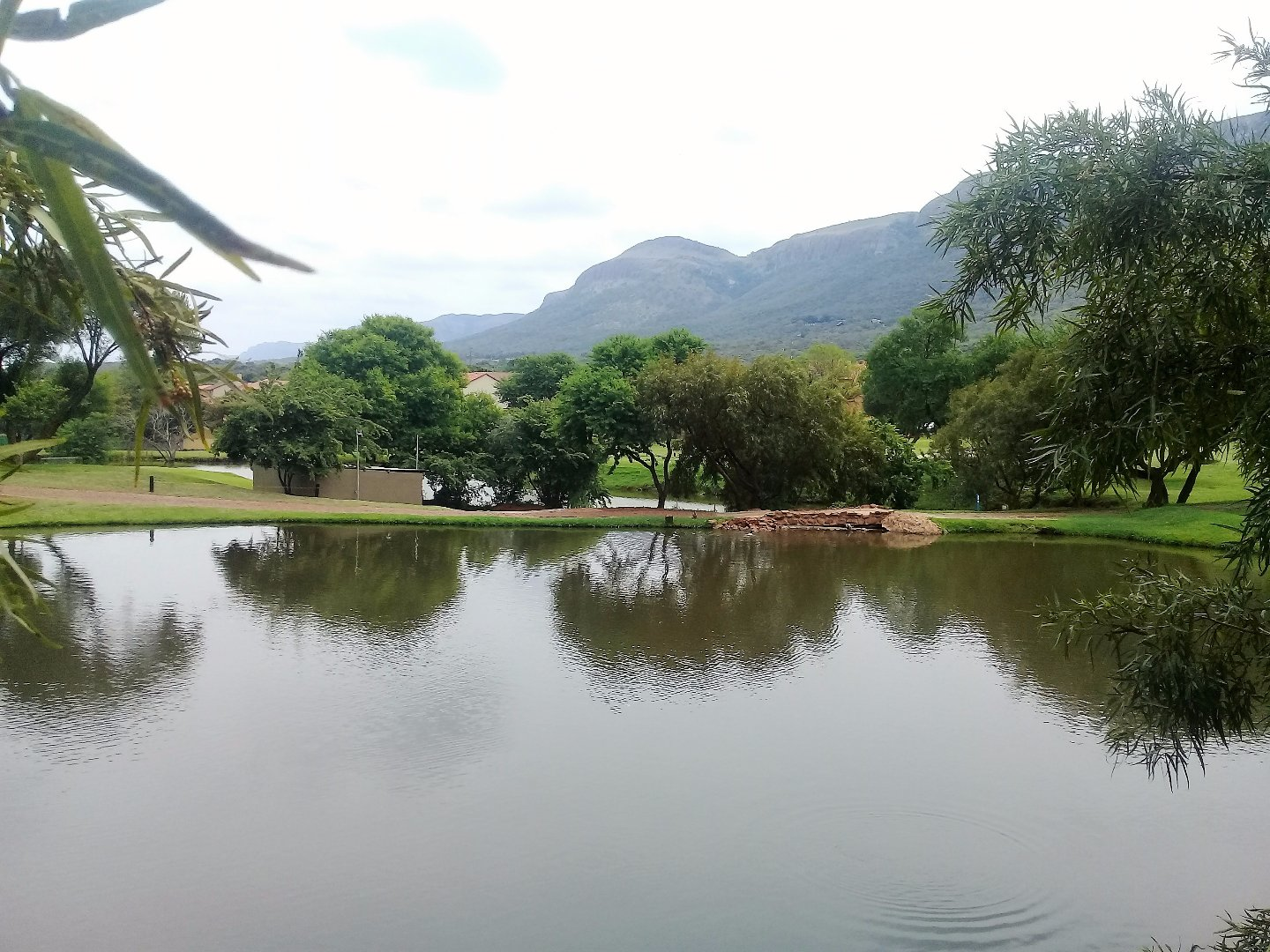 Magalies Golf Estate property for sale. Ref No: 13590056. Picture no 22